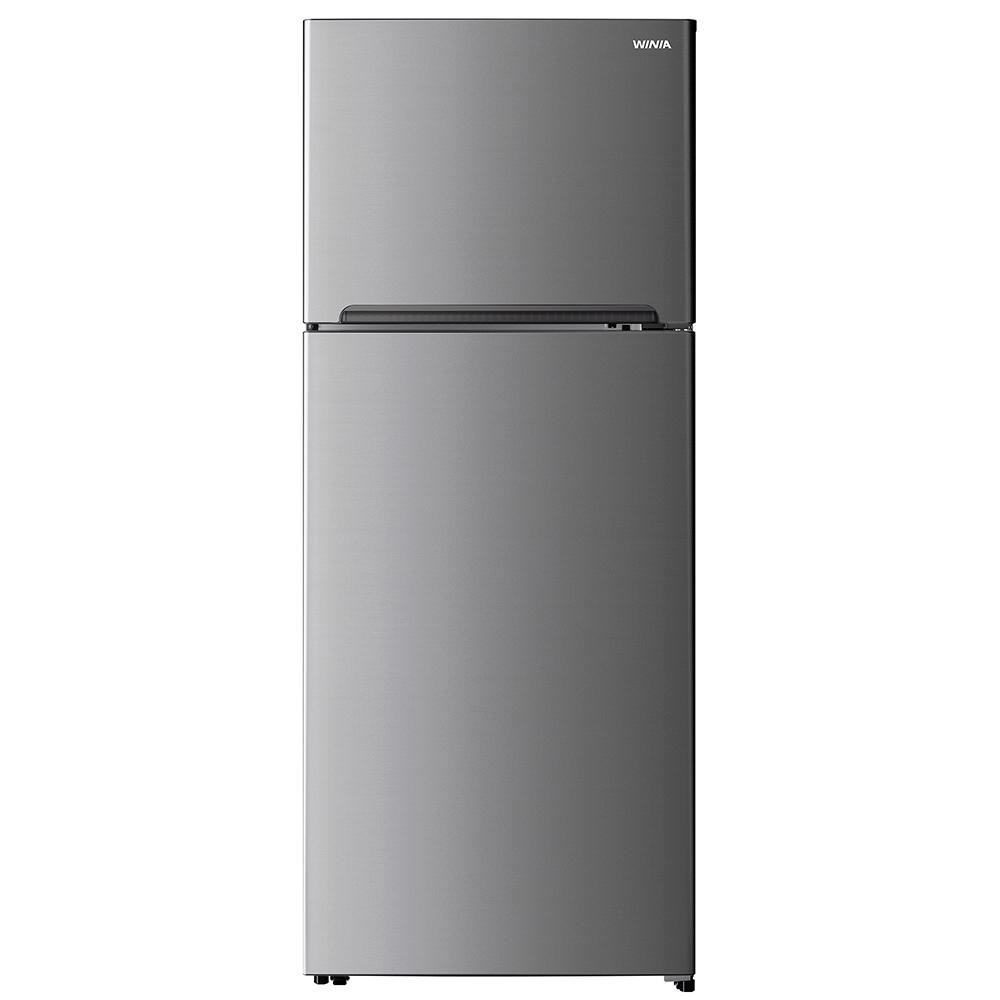 위니아딤채 냉장고 506L 방문설치, ERT50AG