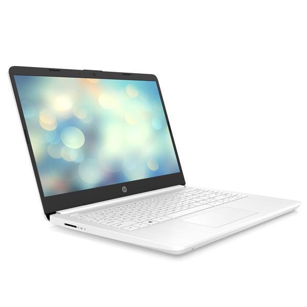 HP 노트북 14s-dq1002TU (i3-1005G1 35.6cm WIN미포함 Intel UHD), 미포함, SSD 128GB, 4GB