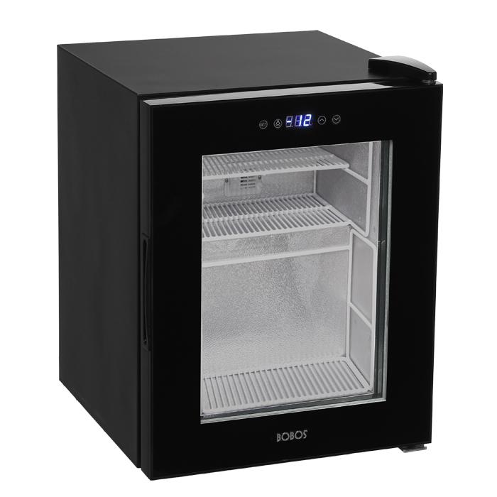 윈텍 미니 소형 슬러시 냉동고 SD-30S 21L