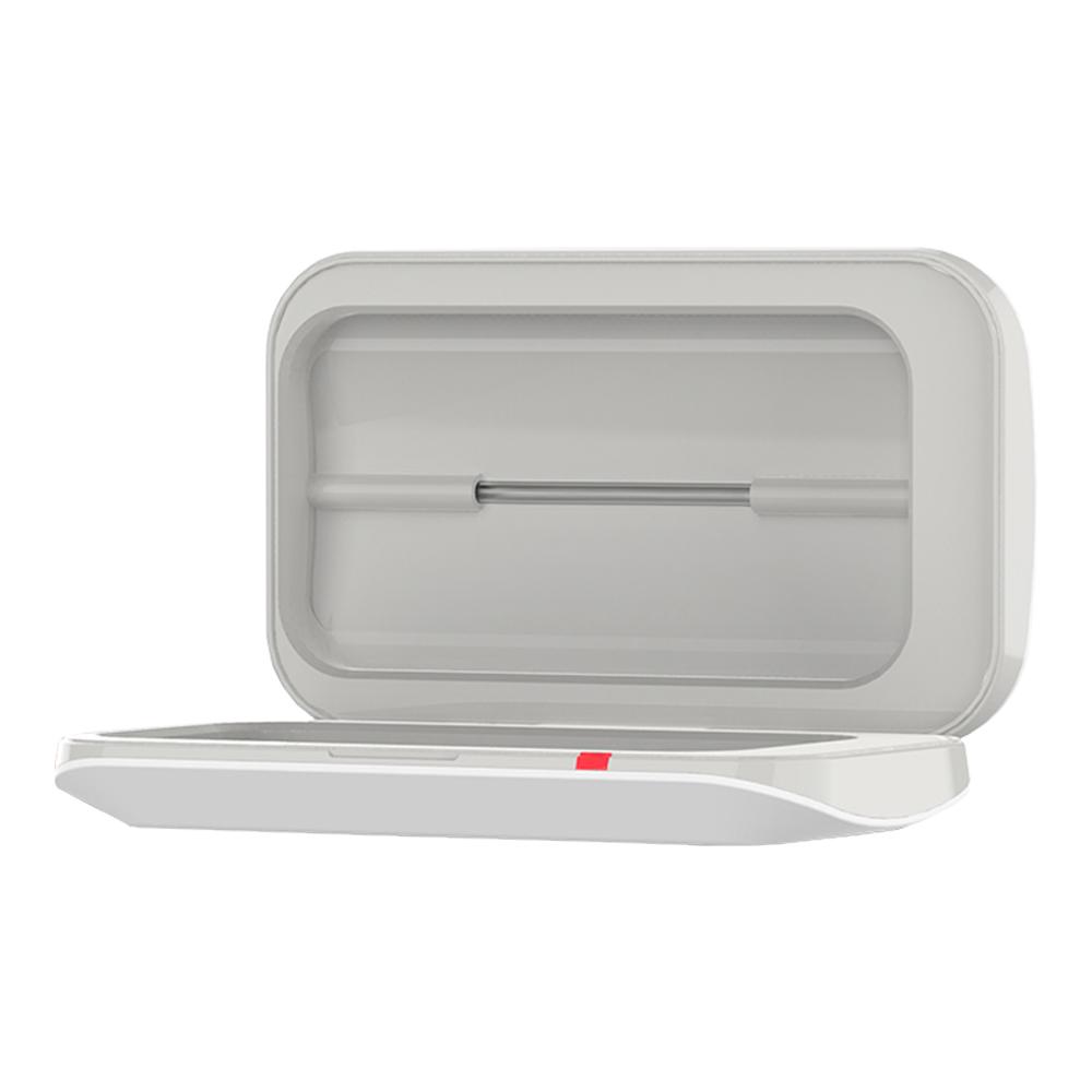 리큐엠 휴대용 UV 다용도 살균소독기 QUV-100