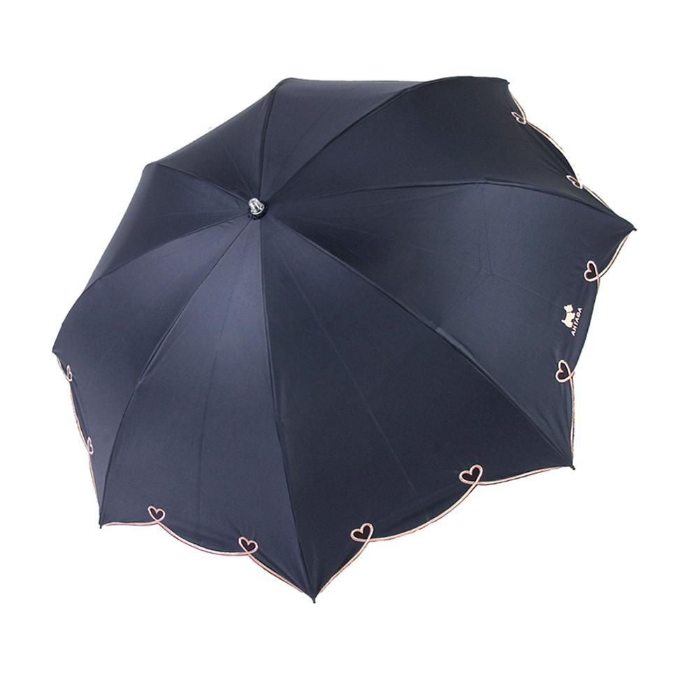 [양산] 아가타 스코티러브 슬림 양산 AG1917 - 랭킹48위 (23810원)