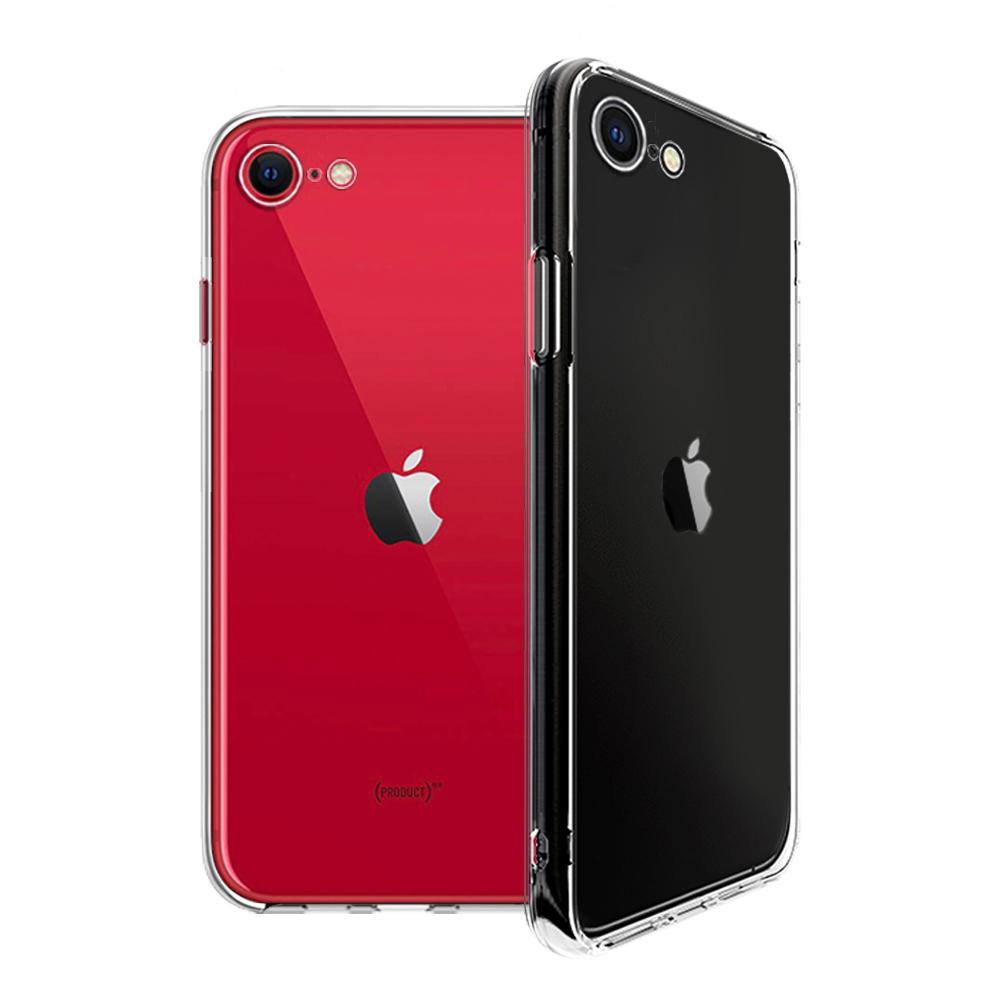 케이안 아이코어 휴대폰 케이스