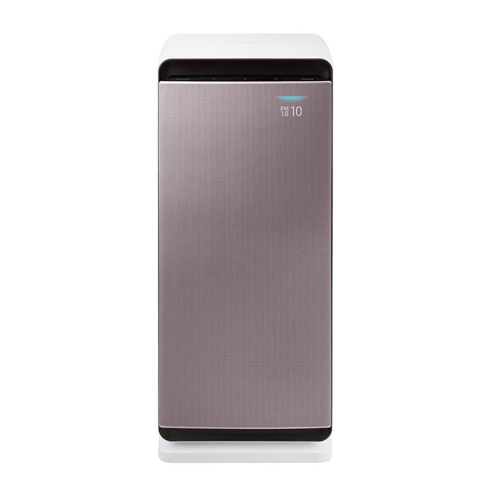 삼성전자 무풍큐브 펫케어 공기청정기 AX90T9420WPD 90㎡