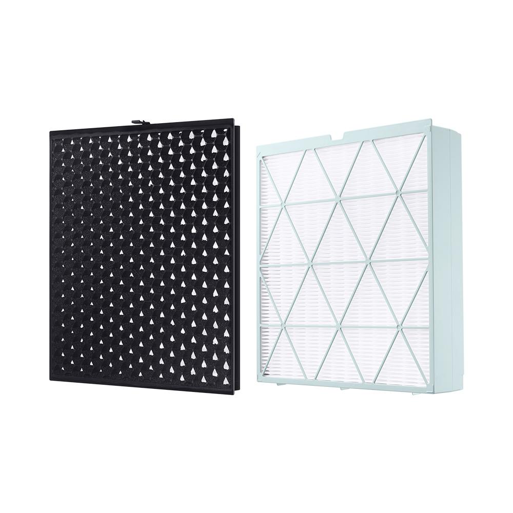 삼성전자 공기청정기 큐브 필터 CFX-H180D