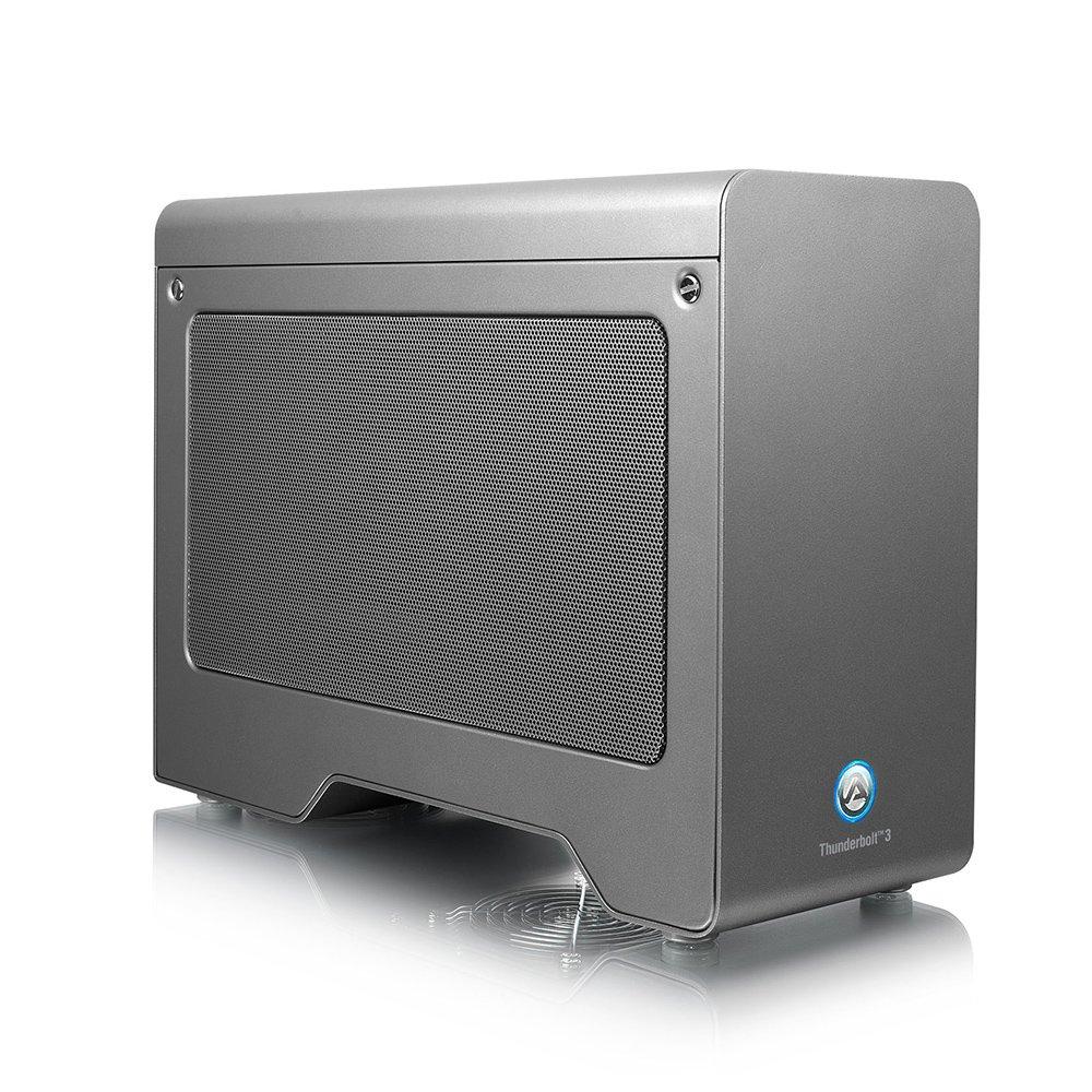 한성컴퓨터 아키티오 노드 프로 eGPU BOX, Node Pro