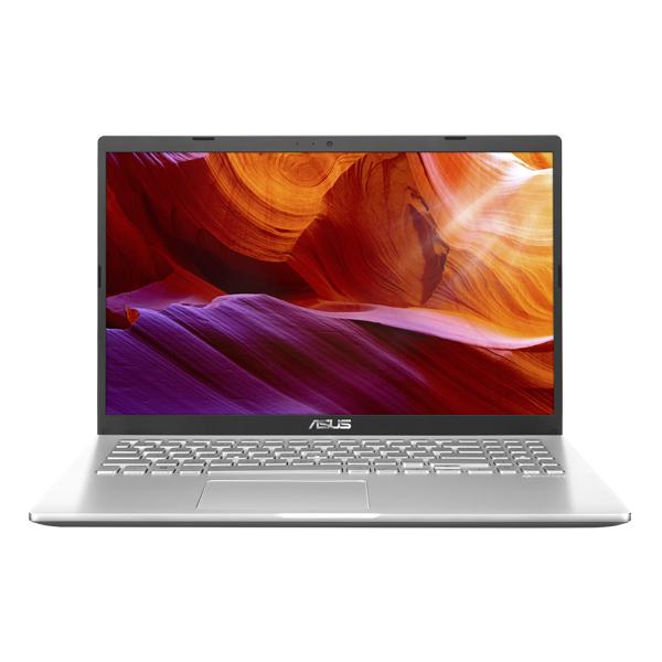 에이수스 Laptop 15 노트북 투명 실버 X509MA-BQ147 (펜티엄 실버 N5000 39.8cm WIN미포함), 미포함, NVMe 256GB, 4GB