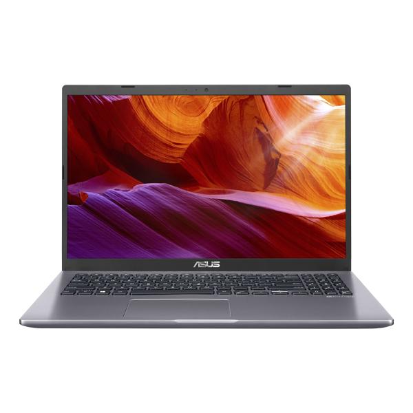 에이수스 Laptop 15 노트북 슬레이트 그레이 X509MA-BQ146 (펜티엄 실버 N5000 39.8cm WIN미포함), 미포함, NVMe 256GB, 4GB