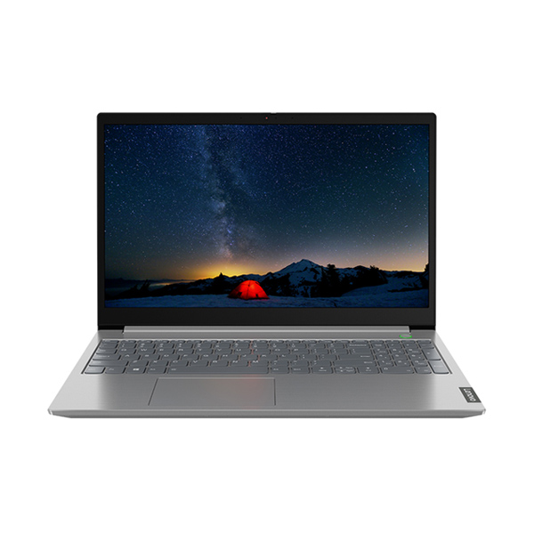 레노버 ThinkBook 15-IIL 20SMA00AKR 노트북 10세대 i3-1005G1 39.6cm WIN미포함, 미포함, NVMe 128GB, 4GB