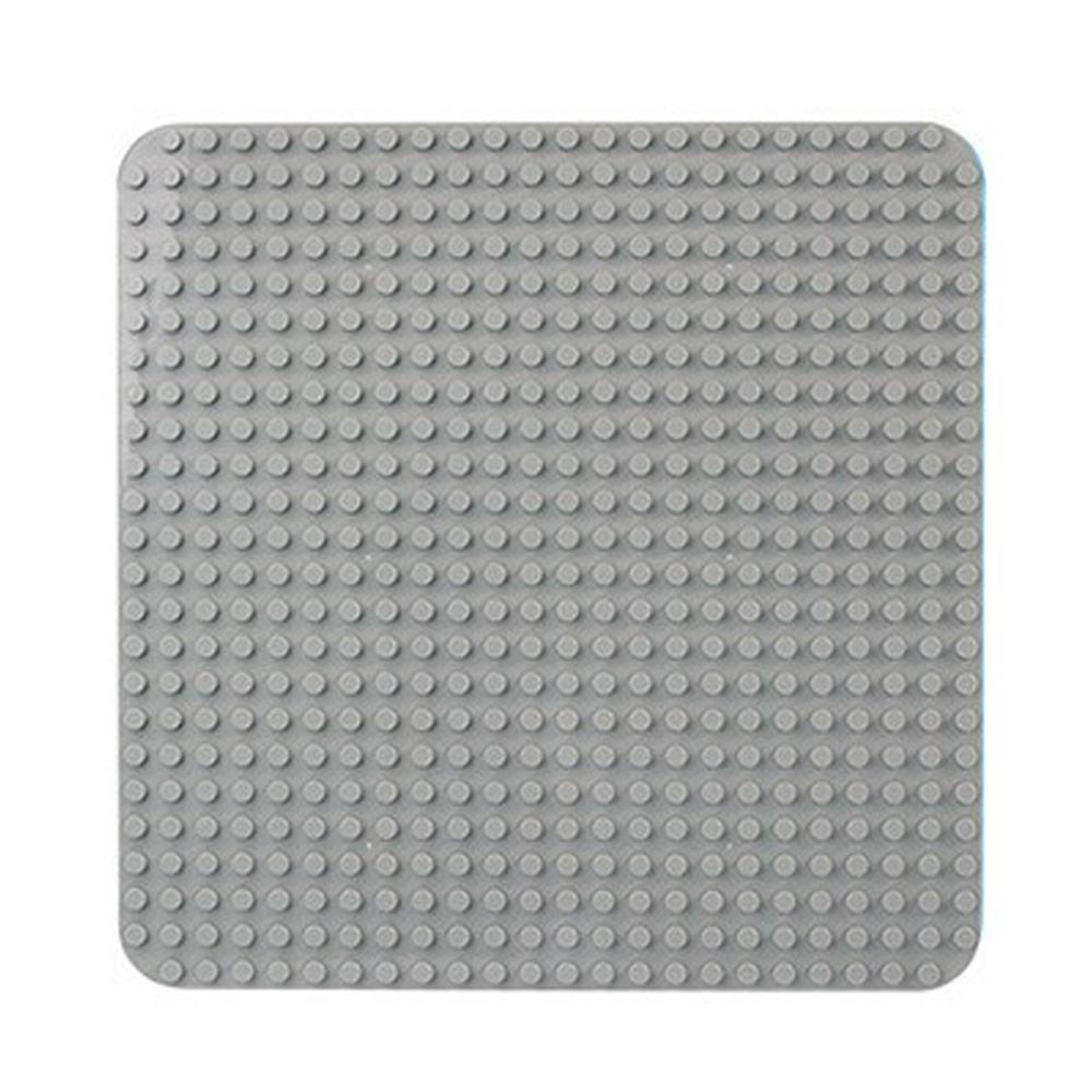 토이다락방 초대형 듀플로판 38 x 38 cm, 연회
