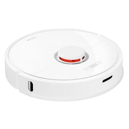샤오미 로보락 S6 Pure 로봇청소기, 단일상품