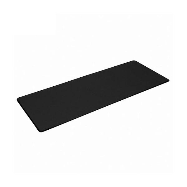 COX CPAD 생활방수 장패드 5mm, 블랙, 1개