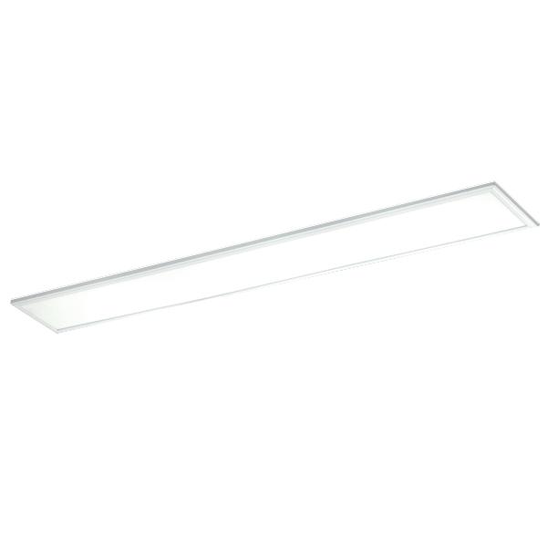 수연 LED LG이노택칩 엣지 조명 1280 x 320 50W, 주광색