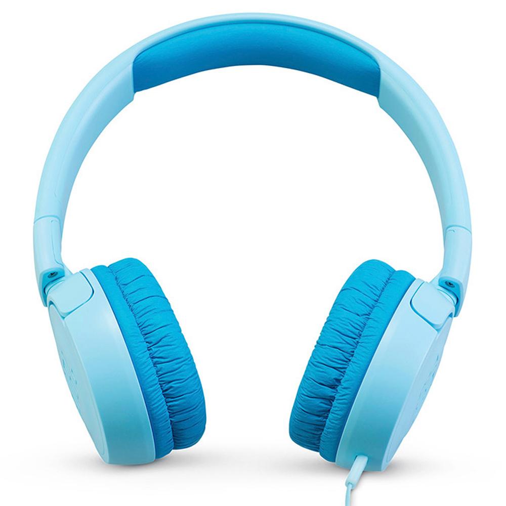 제이비엘 헤드폰 JR300, 블루