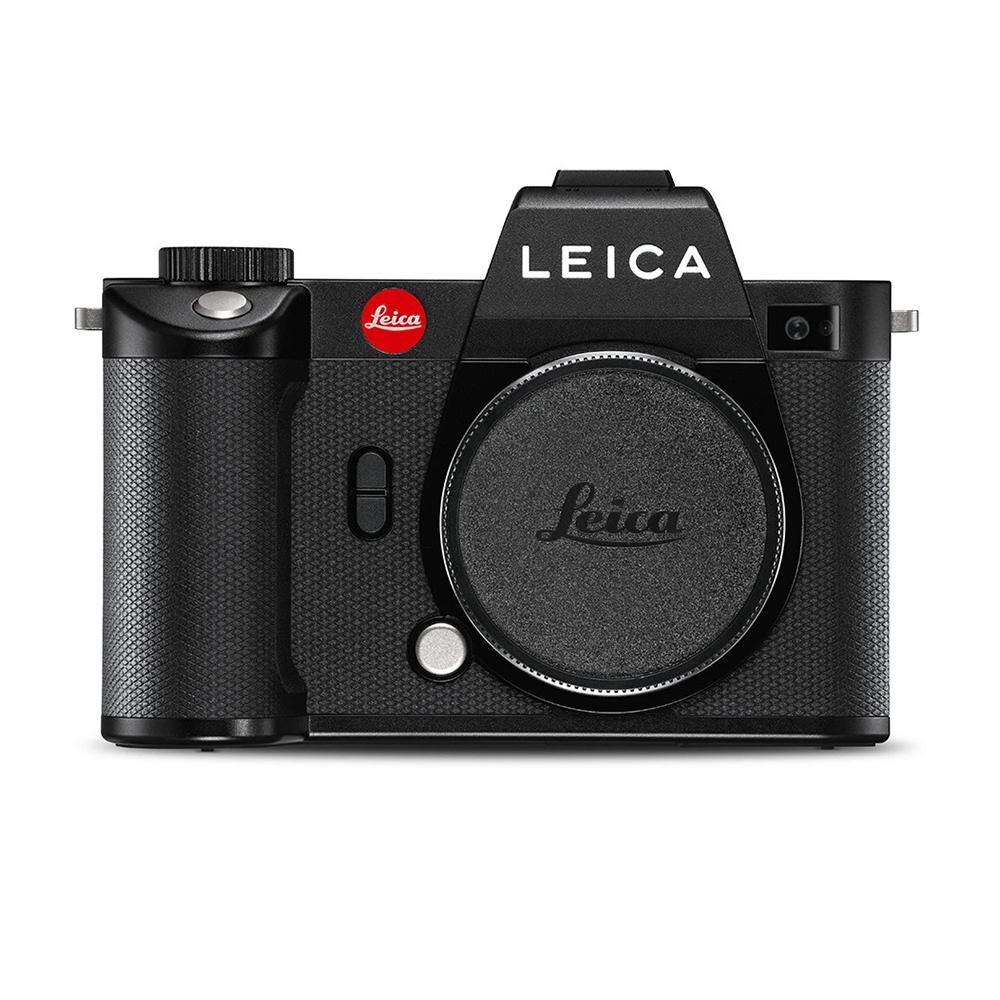 라이카 SL2 카메라 Body