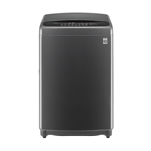 LG전자 통돌이 세탁기 TR15MK 15kg 방문설치
