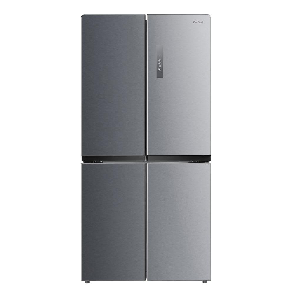 위니아딤채 중형 냉장고 WRB480DMS 479L 방문설치