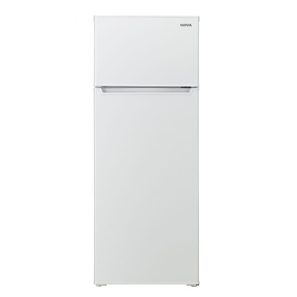 위니아딤채 냉장고 ERT212BW 208L 방문설치