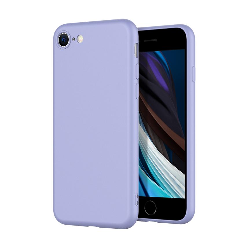 애드온 베이직 실리콘 휴대폰 케이스 AA158