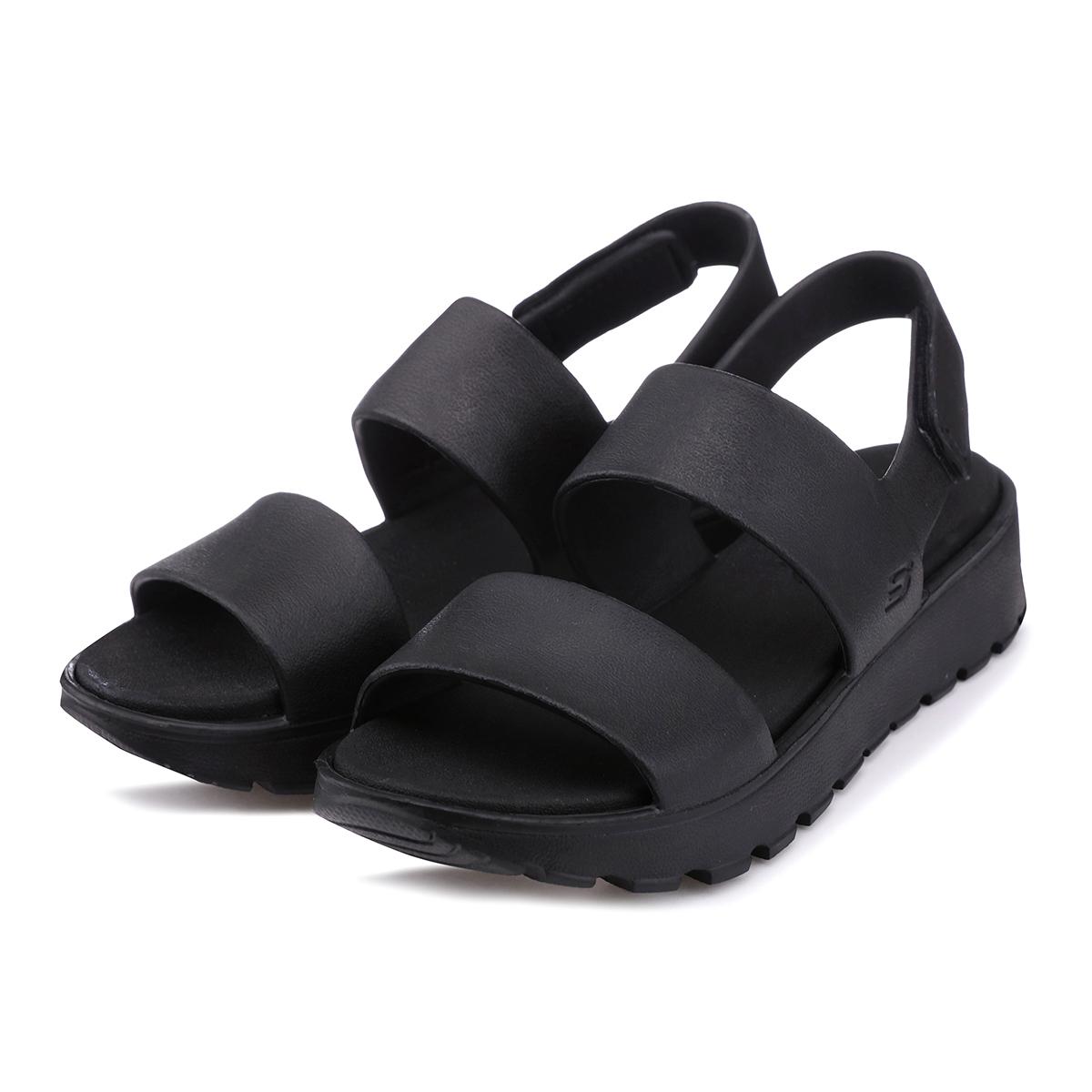 스케쳐스 여성용 FOOTSTEPS 샌들 SL0WS20M014