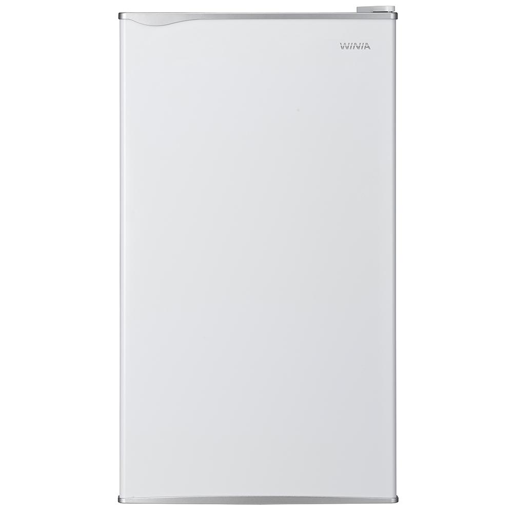 위니아딤채 소형냉장고 93L 방문설치, ERR093BW