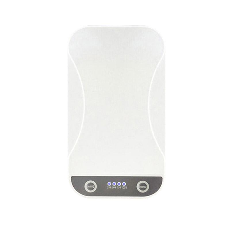 다용도 자외선 마스크 휴대폰 소독기 EPB1501