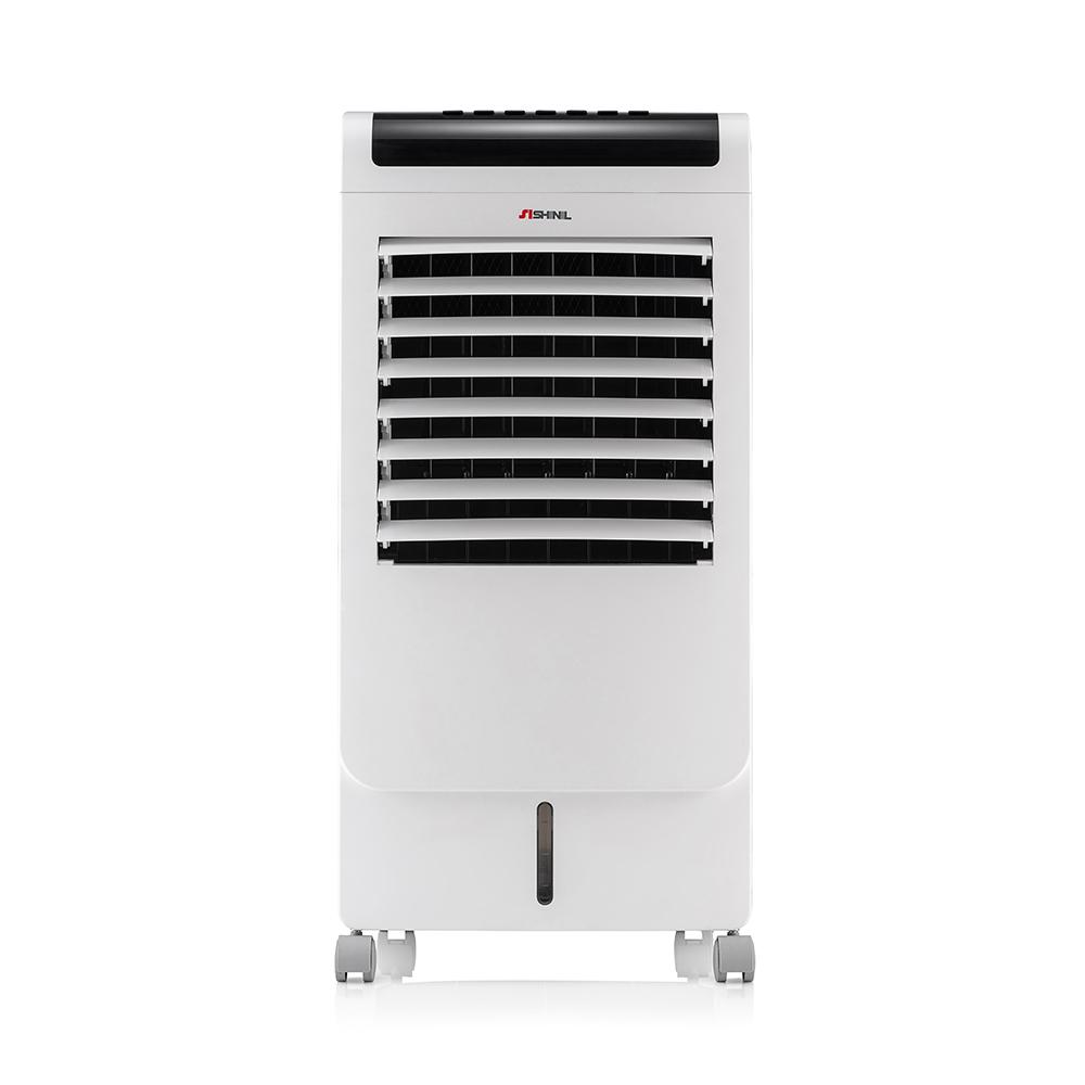 신일 냉풍기, SIF-PBP55HS (POP 1688400391)