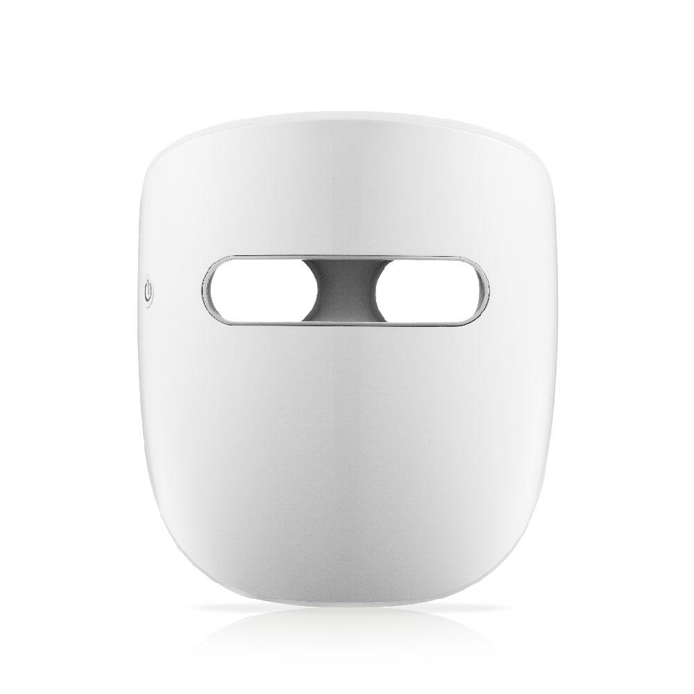 데생 리커버리 LED 마스크, VHL-120