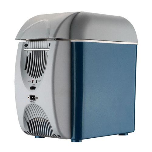 에이치앤오 차량용 냉온장고 7.5L, BLD-07B