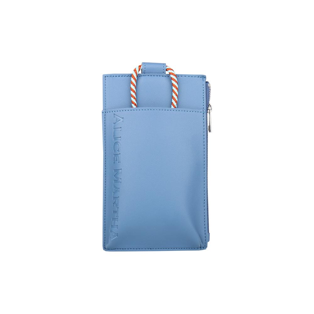 앨리스마샤 코리 핸드폰 가방
