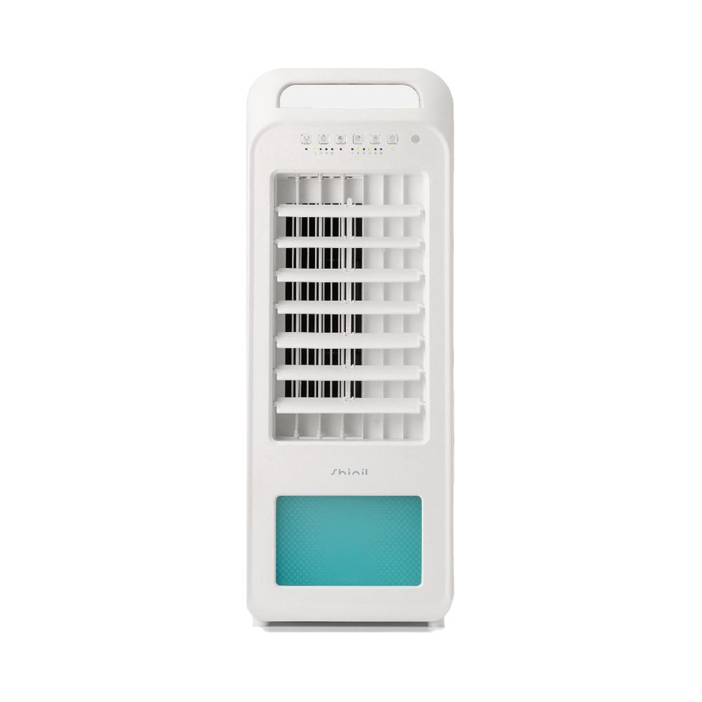 신일 냉풍기 SIF-P550CE (POP 1681729457)