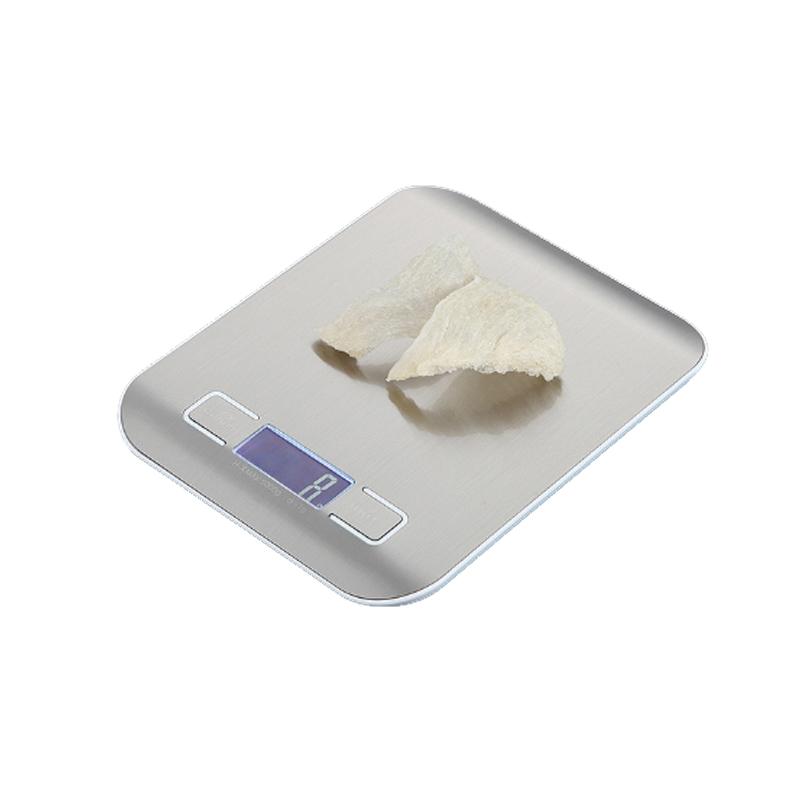 다용도 생활전자 저울 5kg 1g, 단일상품