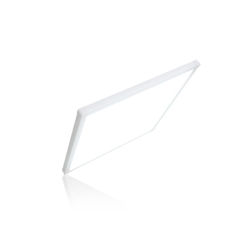 [LED 거실등] 오스람 슬림 엣지 천장등 50W 640 x 640 mm, 주광색(5700K) - 랭킹91위 (58500원)