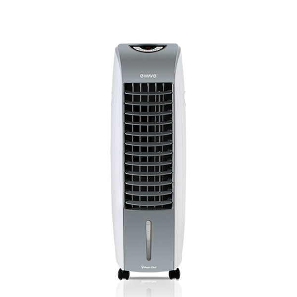 매직쉐프 이웨이브 UV살균 냉풍기, MEA-HUV65G