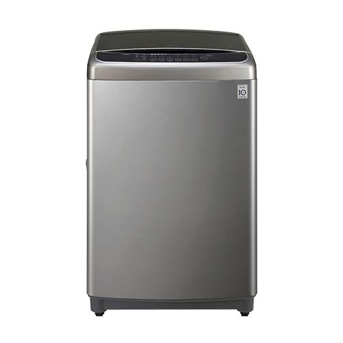 LG전자 통돌이 블랙라벨 DD모터 세탁기 T20VVT 20kg 방문설치