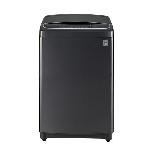 LG전자 통돌이 블랙라벨 DD모터 세탁기 T22BVT 22kg 방문설치