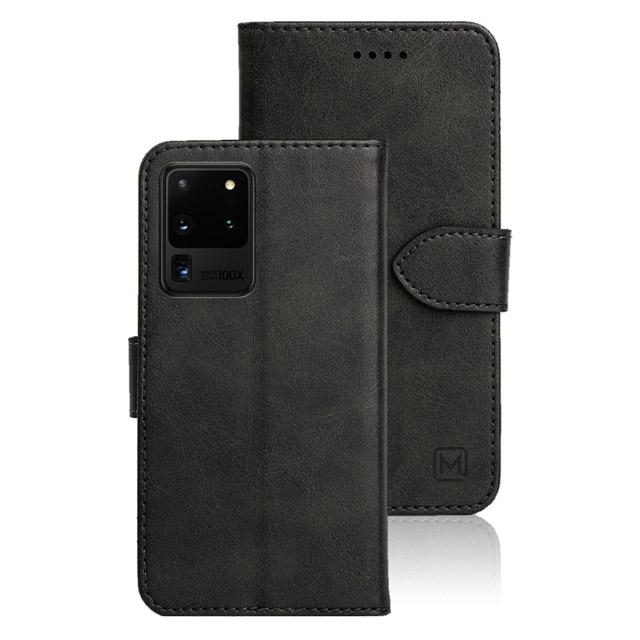 메오르 루아 지갑형 카드수납 다이어리 휴대폰 케이스