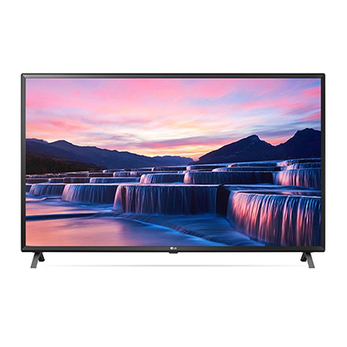 LG전자 UHD LED 123cm TV 49UN7800ENA IPS 패널, 벽걸이형, 방문설치