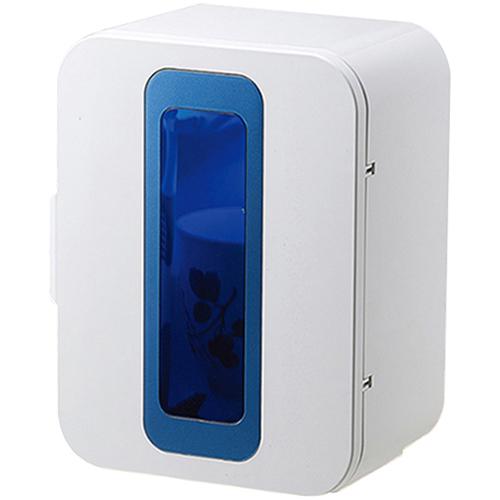 다용도 UV LED 살균기 G-KO 1809