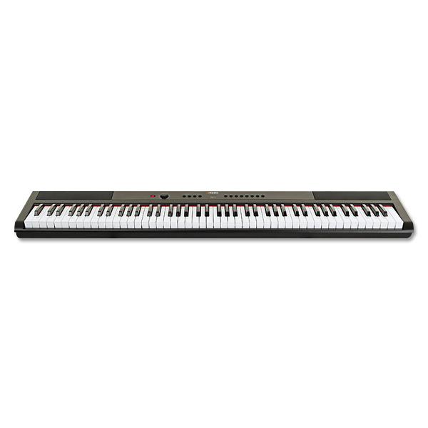 아르테시아 디지털 피아노 AM-1, 블랙