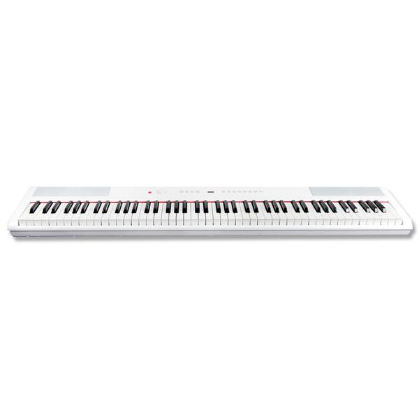 아르테시아 디지털 피아노 AM-1, 화이트