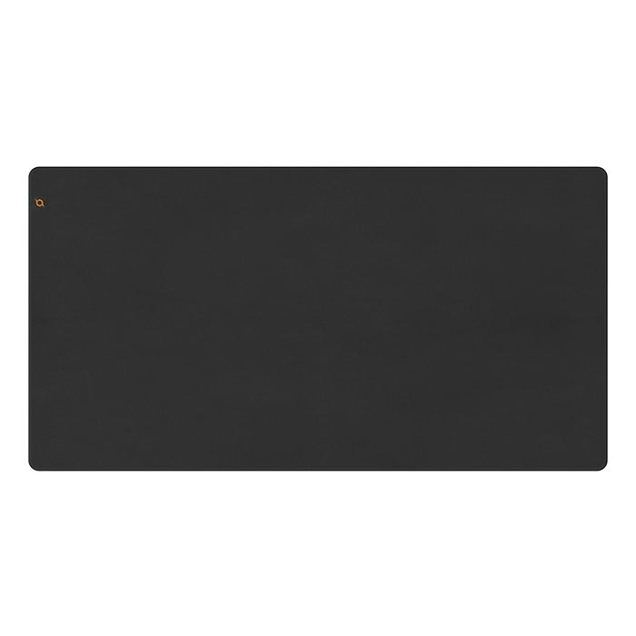 COX 밸런스 타입 게이밍 장패드 GMP-L1, 1개