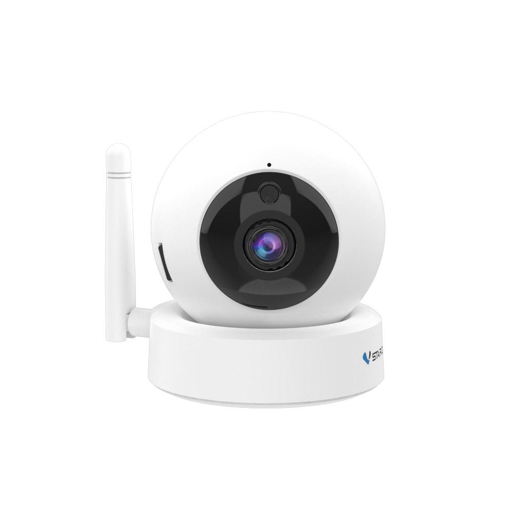 브이스타캠 200만 화소 가정용 IP CCTV, VSTARCAM-200Q
