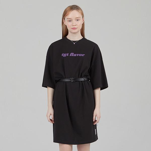 [여름 원피스] 타게토 PUDDING COTTON DRESS - 랭킹6위 (23000원)