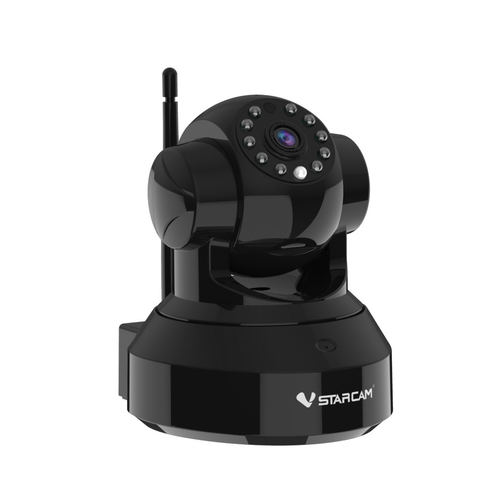 브이스타캠 가정용 홈CCTV 300만화소, VSTARCAM-300G