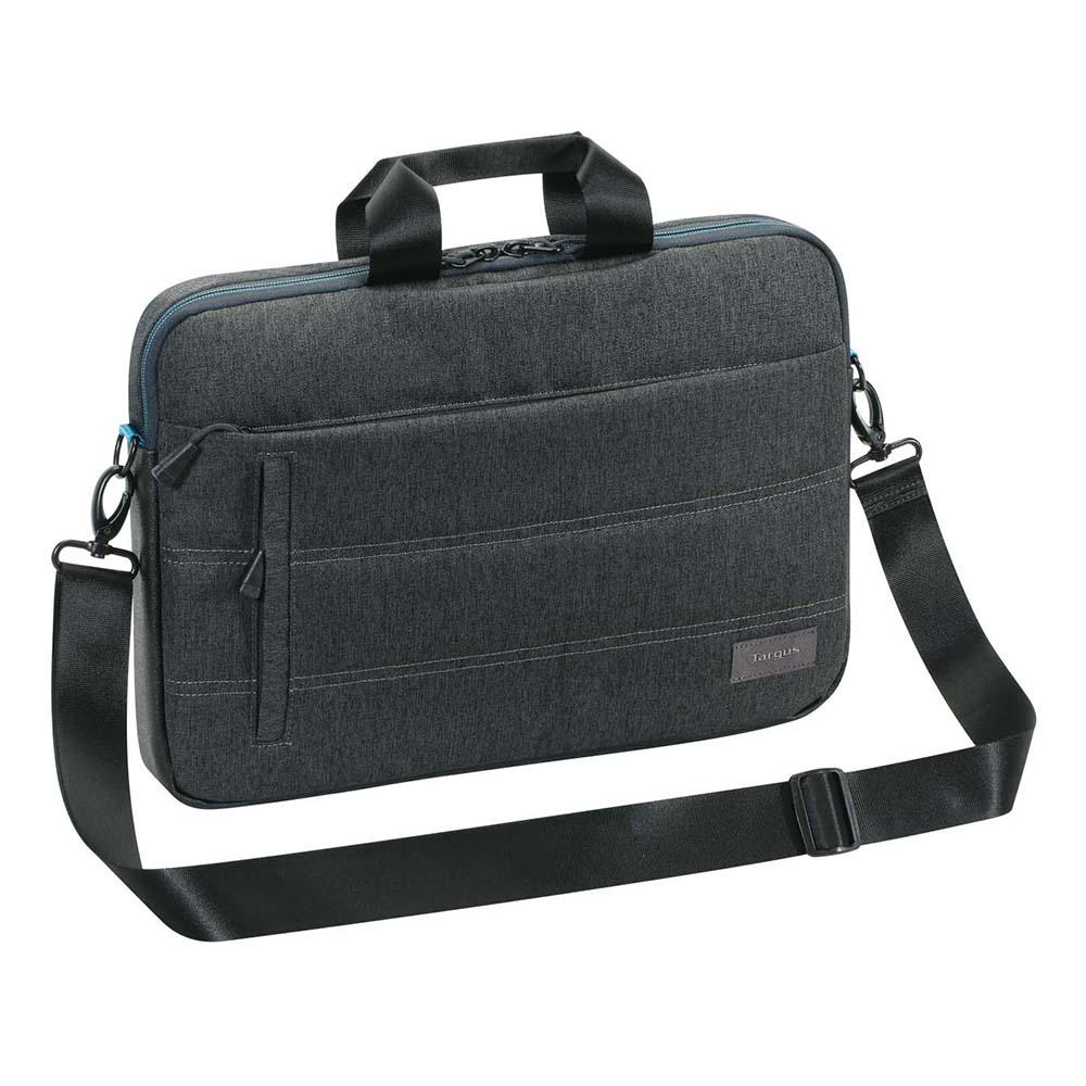 타거스 노트북 가방 TSS84004, 차콜