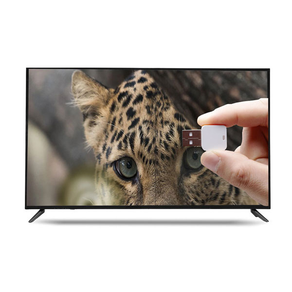 SKY32 HD 디지털액자, SKY32HD