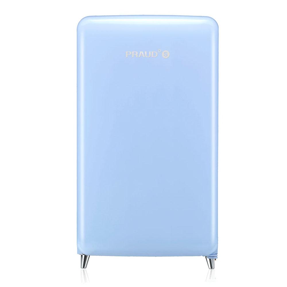 위니아딤채 칵테일 프리미엄 소형 냉장고 118L 방문설치, ERT118CB