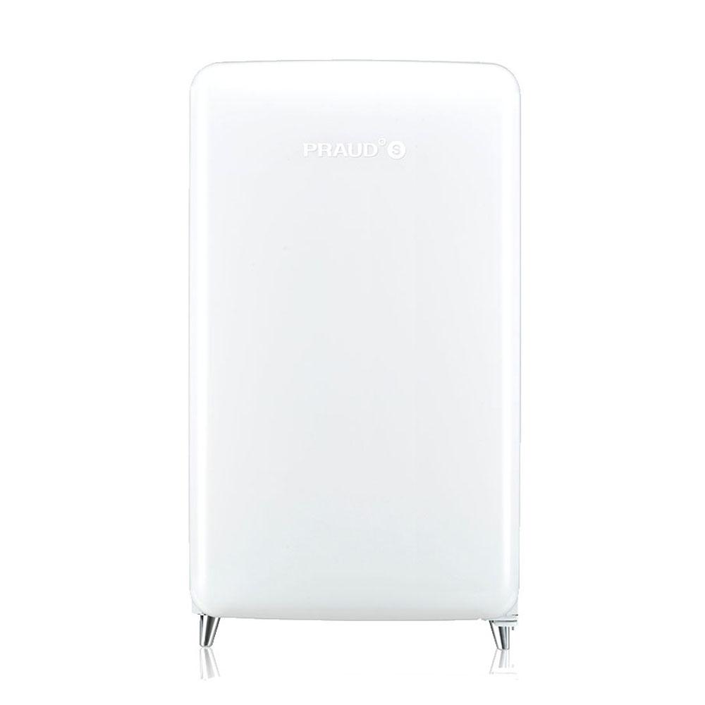 위니아딤채 칵테일 프리미엄 소형 냉장고 118L 방문설치, ERT118CW