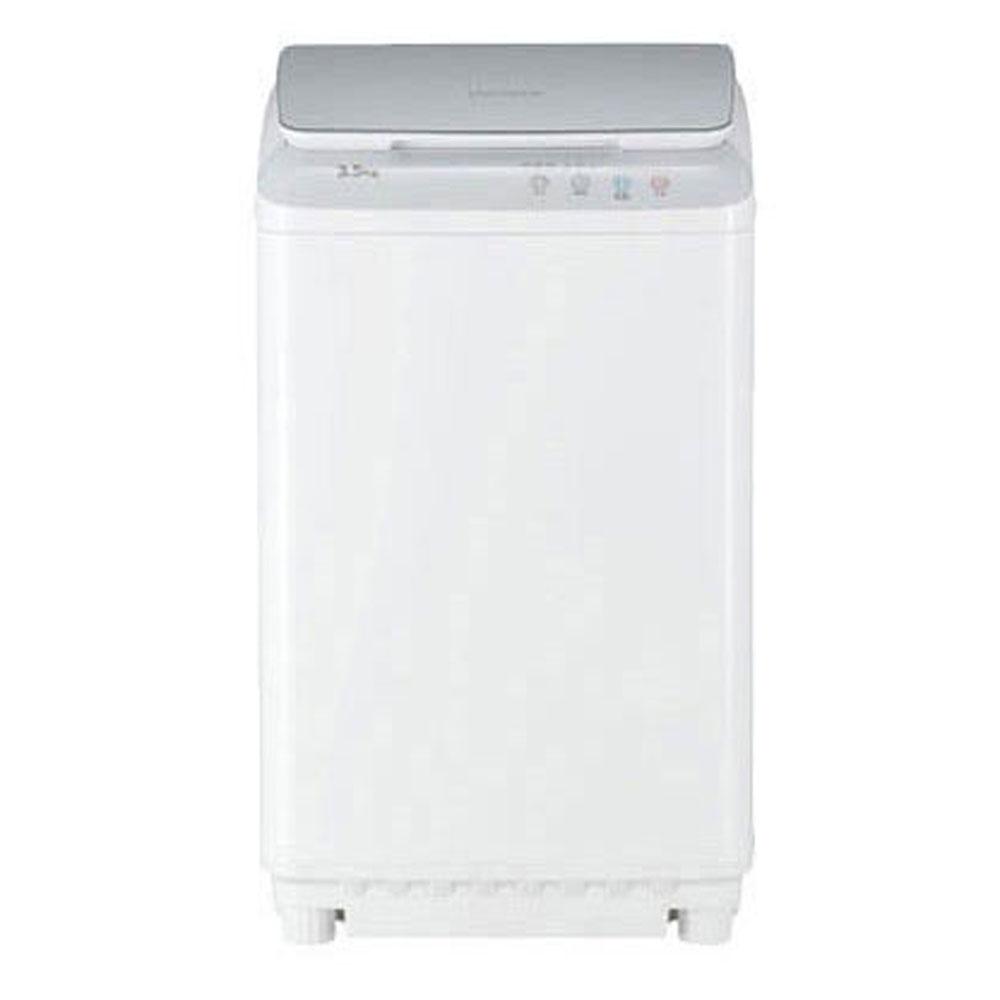 위니아딤채 미니 통돌이 크린 세탁기 WMT03BS5G 3.5kg 방문설치