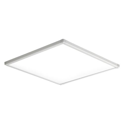코콤 LED 다은 엣지 평판 천장등 40W, 주광색